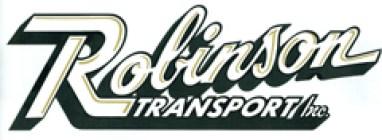 robinsontransport
