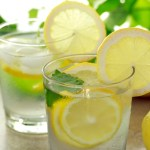15 Reasons You Should Be Drinking Lemon Water Every Morning