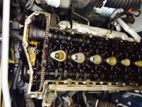 02 Trailblazer Engine Replacement, 02, Free Engine Image ...