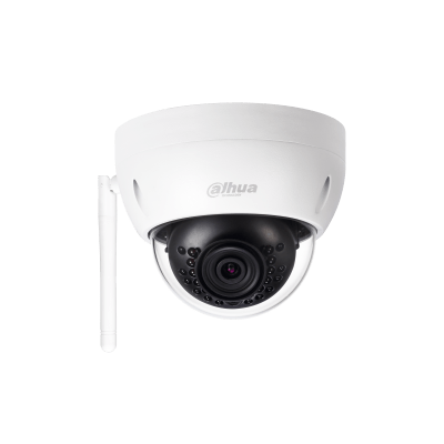 Wireless Camera 3MP IPC-HDBW1320E-W