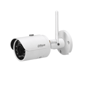 Wireless Camera 3MP IPC-HFW1320S-W