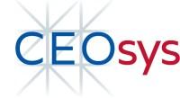 Banner CEOsys