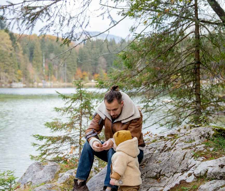 Starting June 1st Canadians will be able to access some Parks Canada places while following appropriate safe practices.