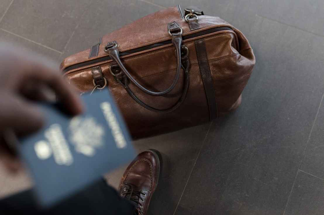 The Government of Canada announces an extension on the restriction of flights from India and Pakistan as well as an extension on current quarantine measures