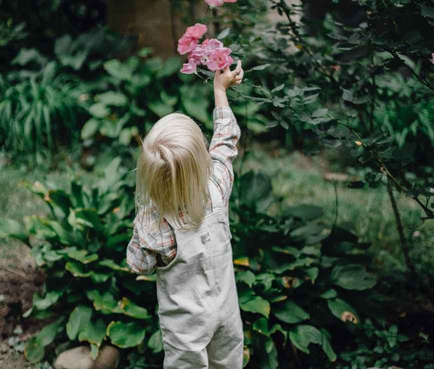 An open letter from the Canadian Pediatric Society to the Ontario Government on the mental health burden of COVID-19 on children