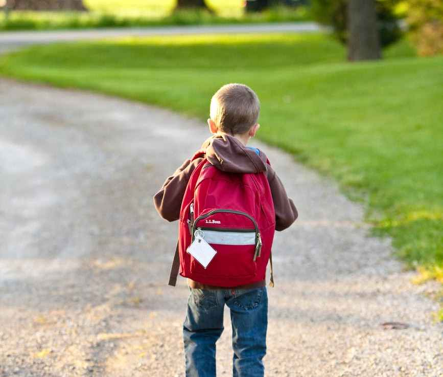 Diabetes At School: How parents can help their kids manage diabetes during the school year