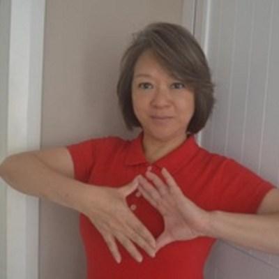 Dr. Marie Chan Sun