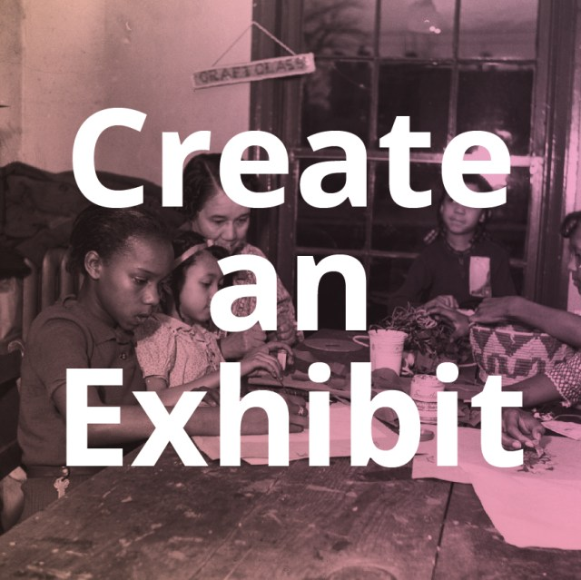 create-an-exhibit-06