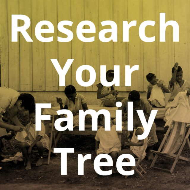 research-your-family-tree-02