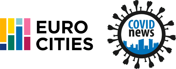 Live Updates Covid 19european Cities Respond To The Coronavirus Crisiseurocities