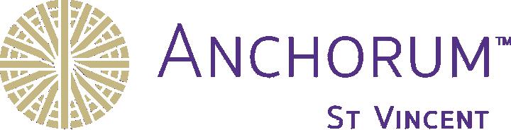 logo-anchorum