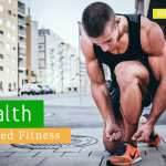 Understanding the Definition of Health-Related Fitness
