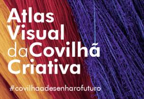 Atlas Visual   Covilhã Criativa