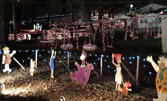 Christmas City 2020 Brighton, Tn Christmas Cheer 2019: Your Guide to Tipton County Events | The Leader