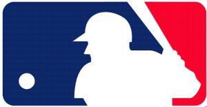 baseball-banner