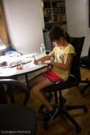 BandwritingCollective-Studio-001-20130718-CovingtonPortraits