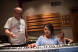 BandwritingCollective-Studio-090-20130718-CovingtonPortraits