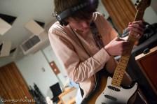 BandwritingCollective-Studio-157-20130718-CovingtonPortraits
