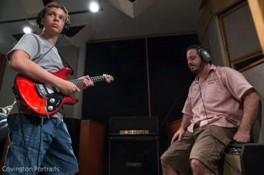 BandwritingCollective-Studio-187-20130718-CovingtonPortraits