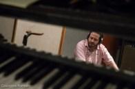 BandwritingCollective-Studio-231-20130718-CovingtonPortraits