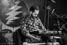 FearofMusic-04-20140128-CovingtonPortraits-SM