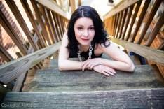 NatalieMichelle-20140309-116-CovingtonPortraits-A