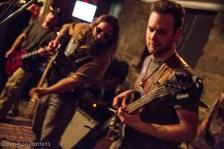 TheVendors-20140322-31-CovingtonPortraits