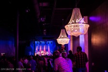 Jackass Flats at The Broadberry | Covington Imagery