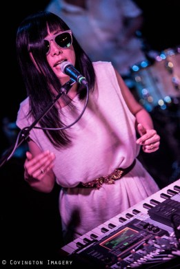 CiboMatto-20140911-38-CovingtonImagery-SM