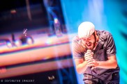 TheFloorwalkers-20140717-7-CovingtonImagery