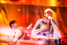 TheFloorwalkers-20140717-9-CovingtonImagery