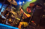 TheKilligans-20140711-83-CovingtonImagery-SM