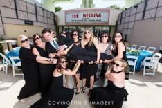 CeCeWedding-20140705-221-CovingtonImagery-SM