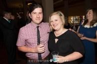 CeCeWedding-20140705-316-CovingtonImagery-SM
