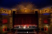 CeCeWedding-20140705-434-CovingtonImagery-SM