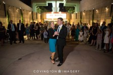 CeCeWedding-20140705-705-CovingtonImagery-SM