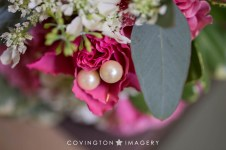 CeCeWedding-20140705-71-CovingtonImagery-SM