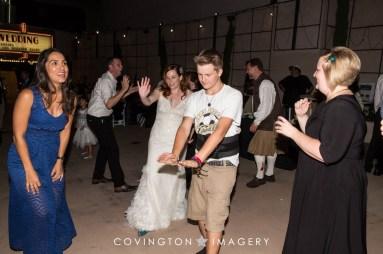 CeCeWedding-20140705-808-CovingtonImagery-SM