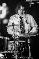 MattJones&TheBobs-201412-20-CovingtonImagery-SM