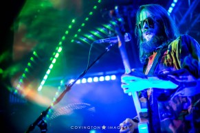 TheWhigs-20150117-23-CovingtonImagery-SM