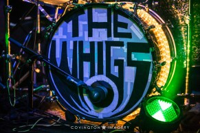 TheWhigs-20150117-89-CovingtonImagery-SM
