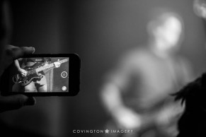 TheWhigs-20150117-93-CovingtonImagery-SM