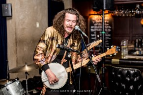 BlackwaterJukebox-20150206-28-CovingtonImagery-SM