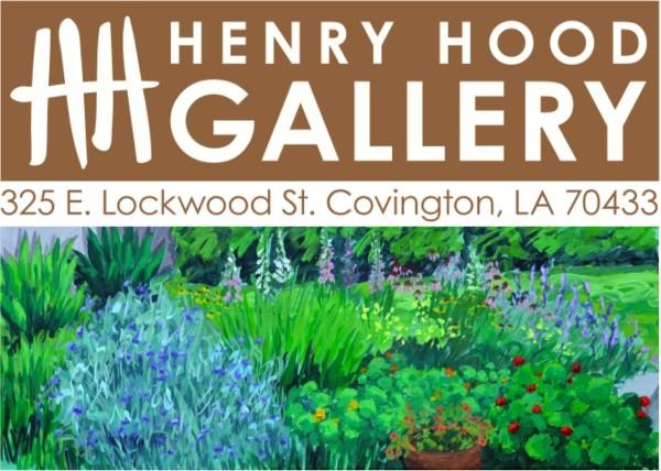 Henry Hood Covington Weekly
