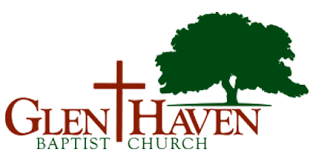 Glen Haven Baptist 2
