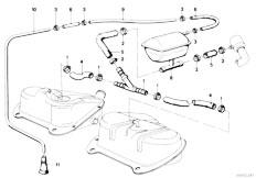 Bmw e46 navigation system manual