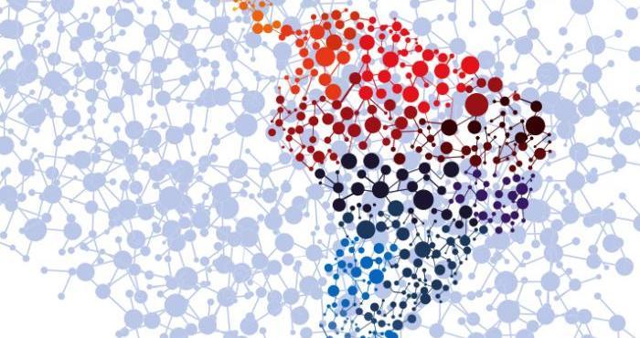 América Latina hacia una Era Post – Ideológica – por Carlos Luna