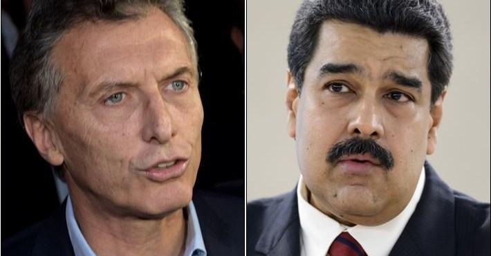 Venezuela y las Cláusulas Democráticas de la Región – Gerson Revanales