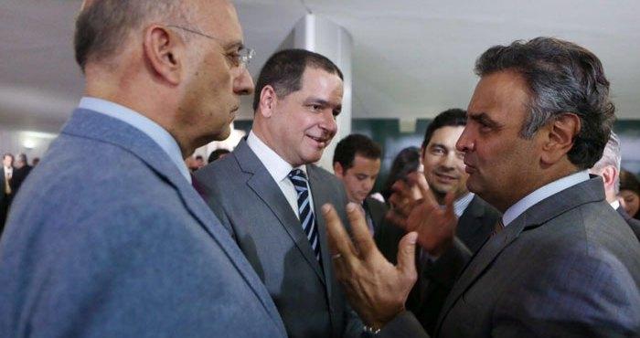 Venezuela y Brasil: Una Relación Estratégica – por Milos Alcalay