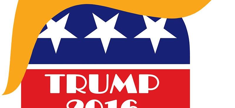 Trump y la Refundación Conservadora – por Gustavo Palomares Lerna